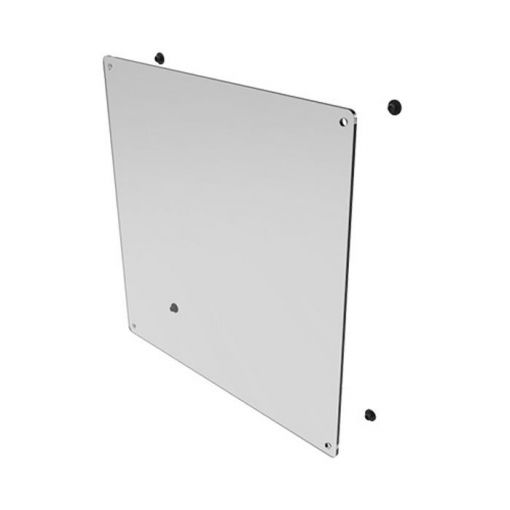 Thermaltake Core P3 Tempered Glass Panel