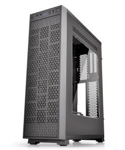 Thermaltake Core G3 Slim Gaming PC Case VR Ready