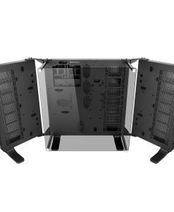 Thermaltake Core P7 Gaming PC Case Tempered Glass