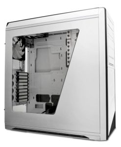 NZXT Switch 810 Gaming PC Case White Full Tower Case