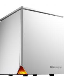 ITX Cases (No Window)