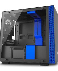 ITX Cases (Windowed)