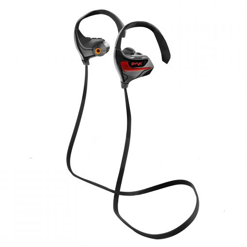 Sumvision® Pysc® Esprit Bluetooth Sport Headphones with built-in Mic