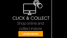 Shop online and collect instore