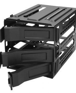 Corsair CC-8930108 900D HDD Drive Cage