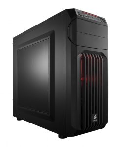 Corsair Carbide Series SPEC-01 Mid Tower Gaming Case (CC-9011050-WW)