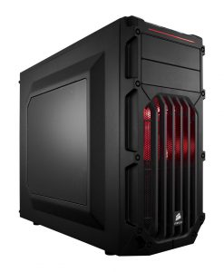Corsair Carbide Series SPEC-03 Mid Tower Gaming Case (CC-9011052-WW)