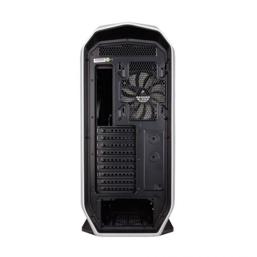 Corsair Graphite 780T Full Tower Case - White (CC-9011059-WW)