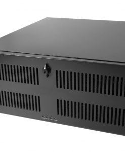 Codegen 4U Rack Mount 500mm Deep