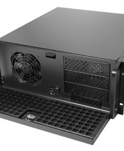 Codegen 4U Rack Mount 600mm Deep