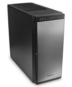 Antec P100 Mid Tower Silent Case