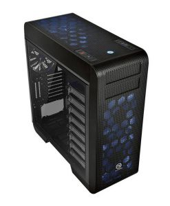 Thermaltake Core V71 Tempered Glass Edition Full Tower PC Case