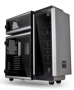 Thermaltake Level 20 Tempered Glass Edition Full Tower Super PC Case