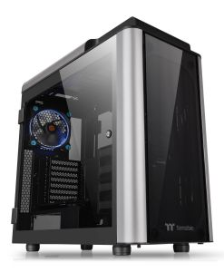 Thermaltake Level 20 GT Full Tower PC Case Black