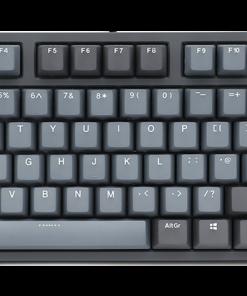 Ducky One 2 Skyline TKL Cherry MX Switches (UK Layout)
