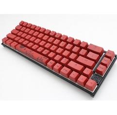 Ducky Limited Zodiac Edition Keyboards