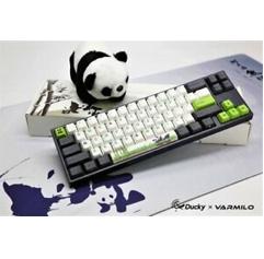 Ducky Varmilo Keyboards