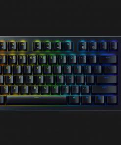 Razer Huntsman Tournament Edition TKL Linear Optical Switch