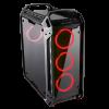 Cougar Vortex HPB RGB Cooling Kit Inc 3x120mm RGB Fans