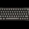 Vortex Cypher 65% PBT Mechanical Keyboard Cherry MX Switch