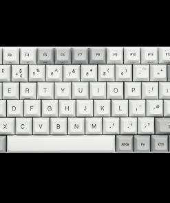 Vortex RGB Race 3 Mechanical Keyboard Cherry MX Switch
