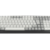 Vortex Tab 90 Bluetooth Mechanical Keyboard Cherry MX Switch