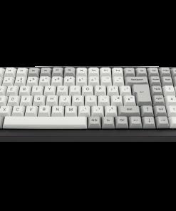 Vortex Tab 90 Bluetooth Mechanical Keyboard Cherry MX Switch