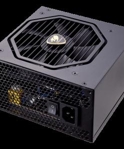 Premium Performance Compact PSU