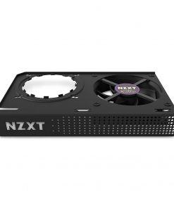 NZXT Kraken G12 GPU Mounting Kit - Black