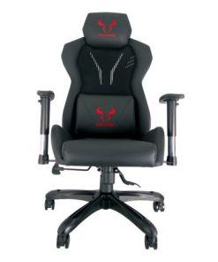 Riotoro SPITFIRE M2 Pro Level Mesh Gaming Chair
