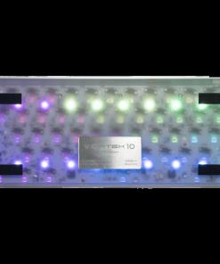 Vortex 10 RGB Anniversary Edition Hot Swap Mechanical Keyboard